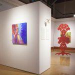Gallery 2 , GF 2019