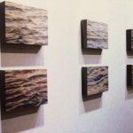 ROW Karen Rice paintings